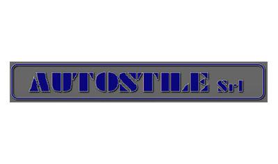 logo concessionaria autostile