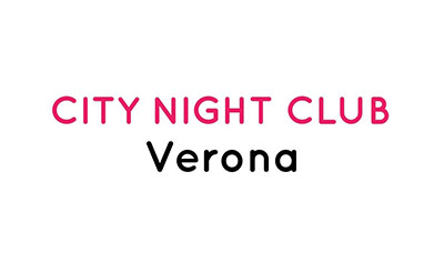 logo city night club