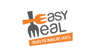 logo easymeal