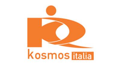 logo kosmos italia