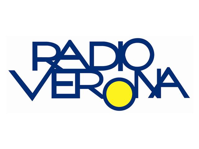 logo radio verona