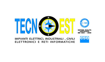 logo tecnoest