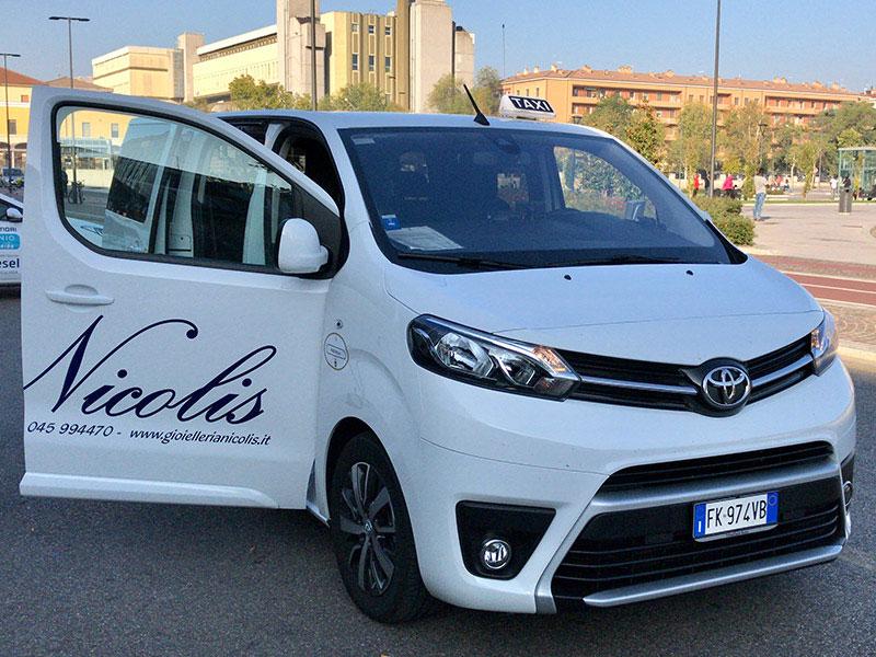 pubblicita-taxi-verona