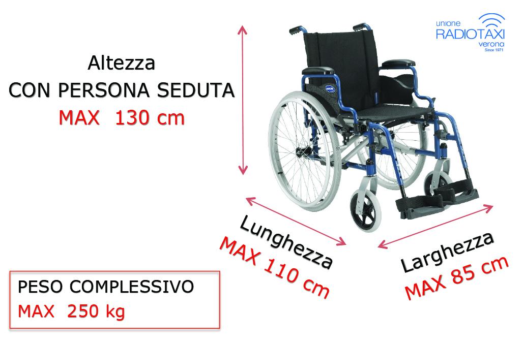 dimensioni-carrozzina-radiotaxi-verona