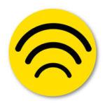 app_informativa_radiotaxi
