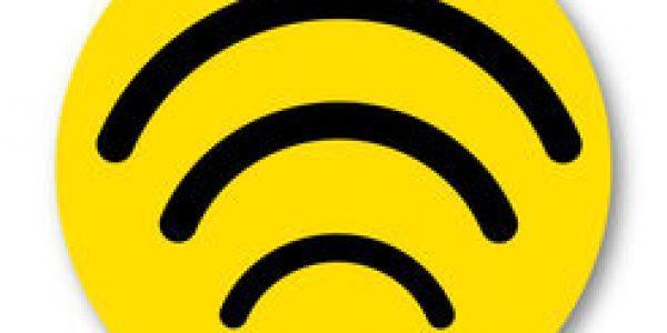 APP Radio Taxi Verona